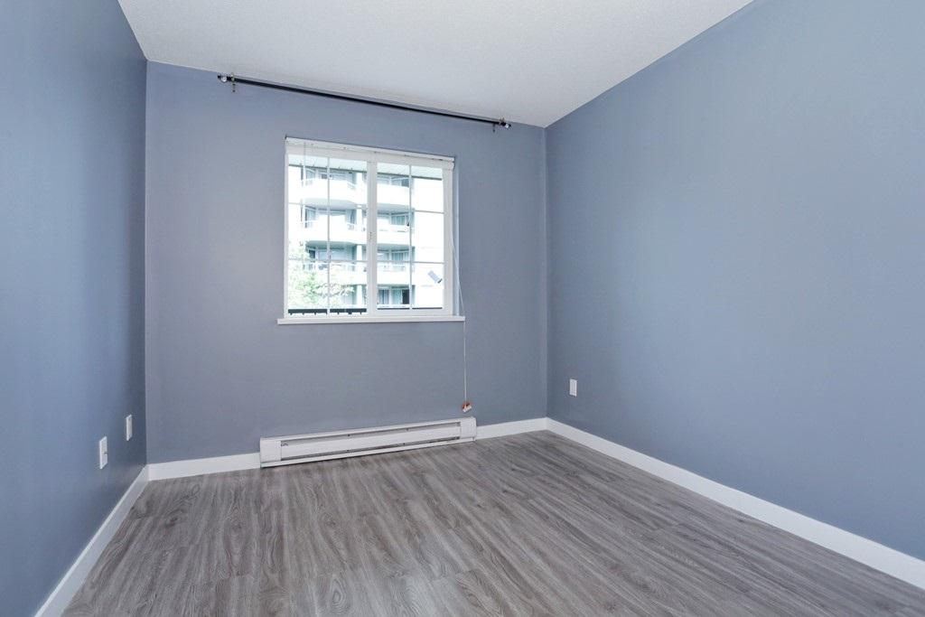 Condo Apartment at 313 14859 100 AVENUE, Unit 313, North Surrey, British Columbia. Image 8