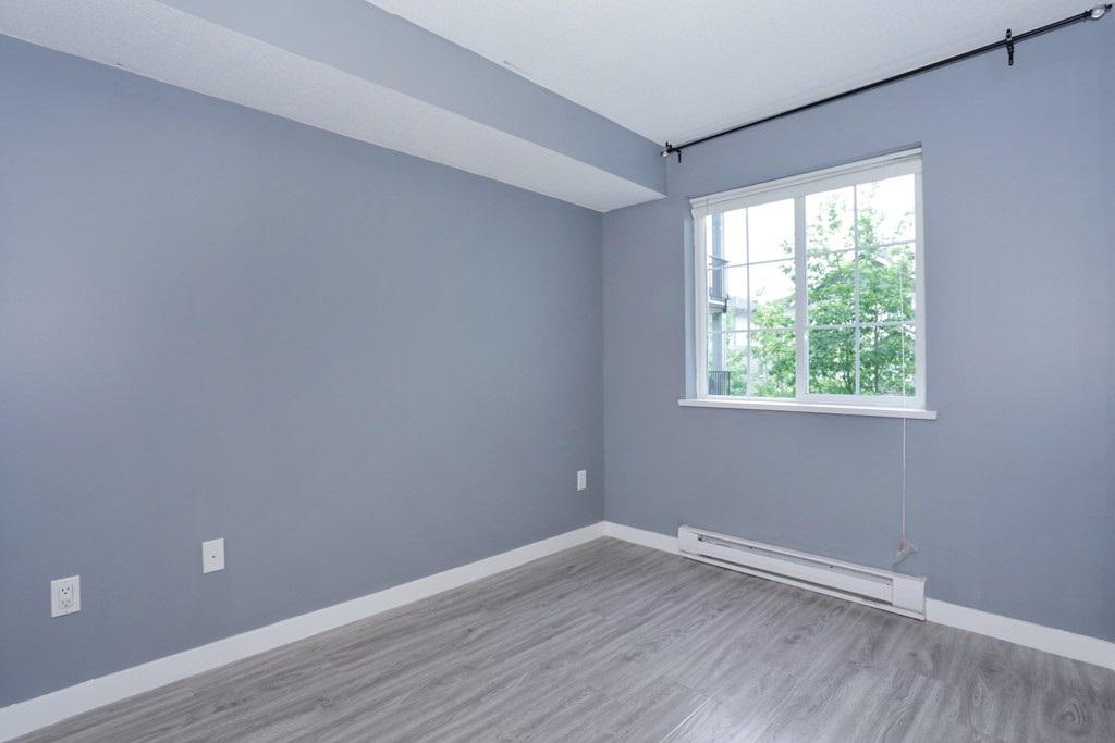 Condo Apartment at 313 14859 100 AVENUE, Unit 313, North Surrey, British Columbia. Image 10