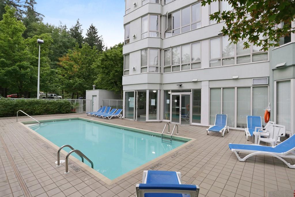 Condo Apartment at 313 14859 100 AVENUE, Unit 313, North Surrey, British Columbia. Image 15