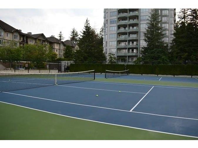 Condo Apartment at 313 14859 100 AVENUE, Unit 313, North Surrey, British Columbia. Image 17
