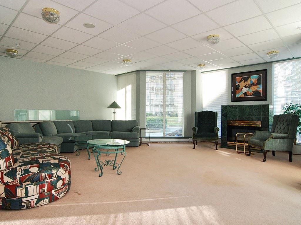 Condo Apartment at 313 14859 100 AVENUE, Unit 313, North Surrey, British Columbia. Image 19