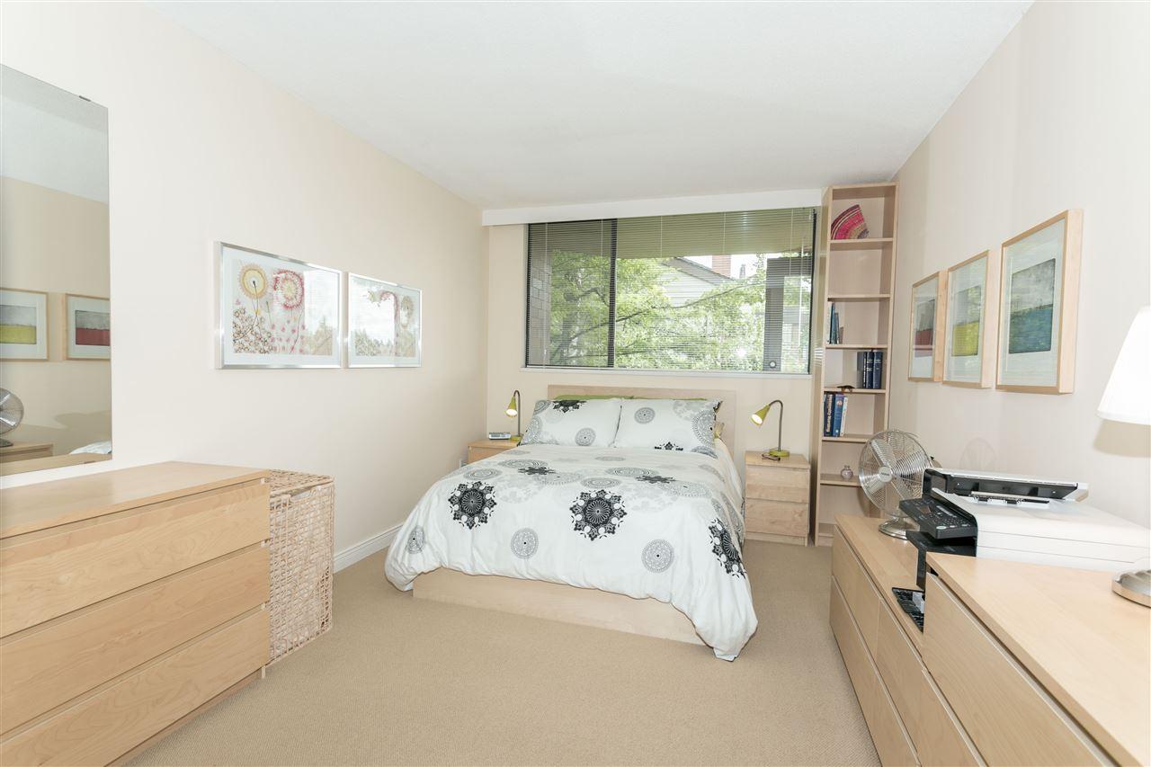 Condo Apartment at 309 3905 SPRINGTREE DRIVE, Unit 309, Vancouver West, British Columbia. Image 7