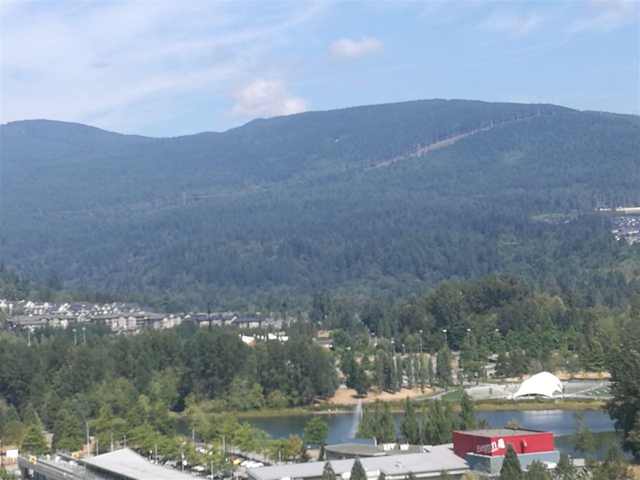 Condo Apartment at 2203 2979 GLEN DRIVE, Unit 2203, Coquitlam, British Columbia. Image 1