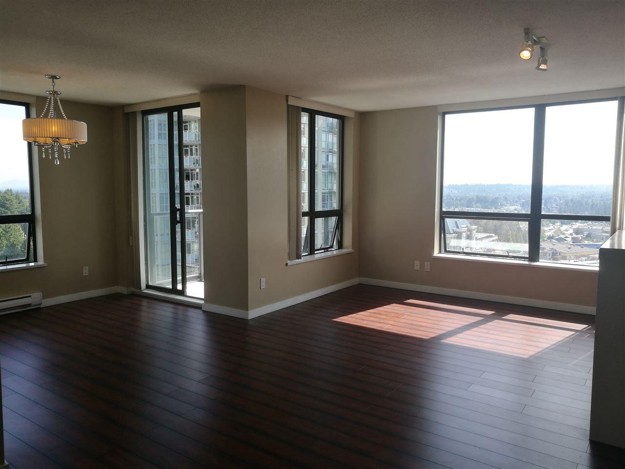 Condo Apartment at 2203 2979 GLEN DRIVE, Unit 2203, Coquitlam, British Columbia. Image 2