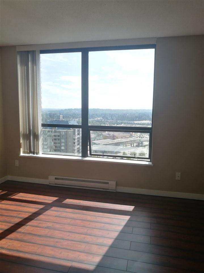 Condo Apartment at 2203 2979 GLEN DRIVE, Unit 2203, Coquitlam, British Columbia. Image 6