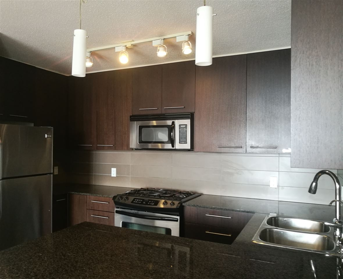 Condo Apartment at 2203 2979 GLEN DRIVE, Unit 2203, Coquitlam, British Columbia. Image 9