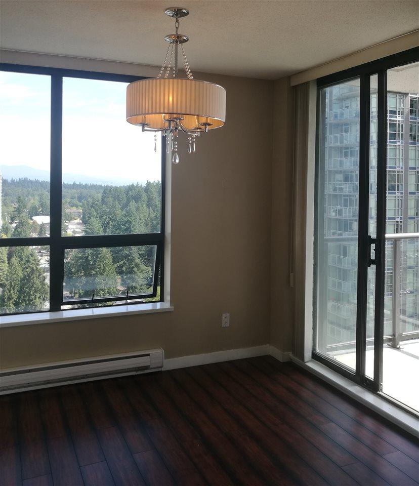 Condo Apartment at 2203 2979 GLEN DRIVE, Unit 2203, Coquitlam, British Columbia. Image 10