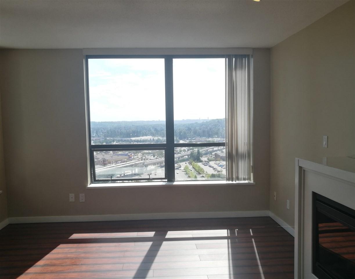 Condo Apartment at 2203 2979 GLEN DRIVE, Unit 2203, Coquitlam, British Columbia. Image 11