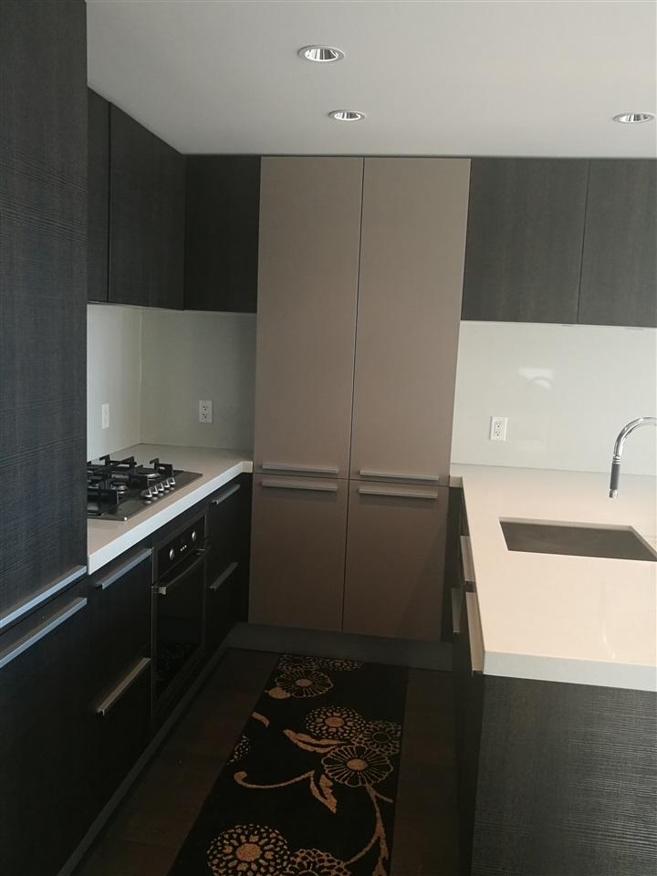 Condo Apartment at 2501 1351 CONTINENTAL STREET, Unit 2501, Vancouver West, British Columbia. Image 9