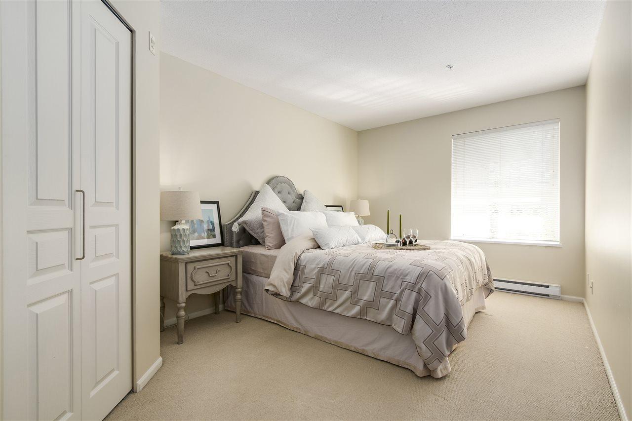 Condo Apartment at 415 9200 FERNDALE ROAD, Unit 415, Richmond, British Columbia. Image 7