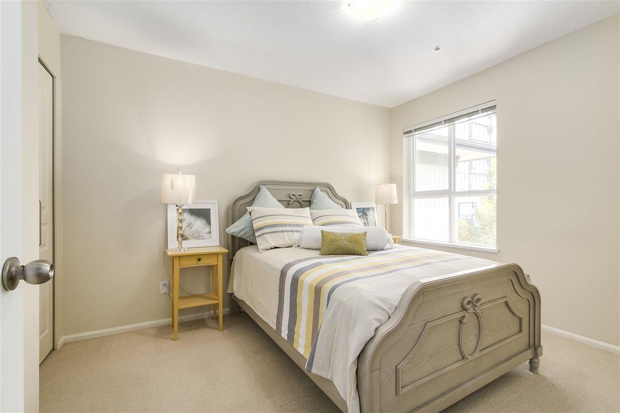 Condo Apartment at 415 9200 FERNDALE ROAD, Unit 415, Richmond, British Columbia. Image 10