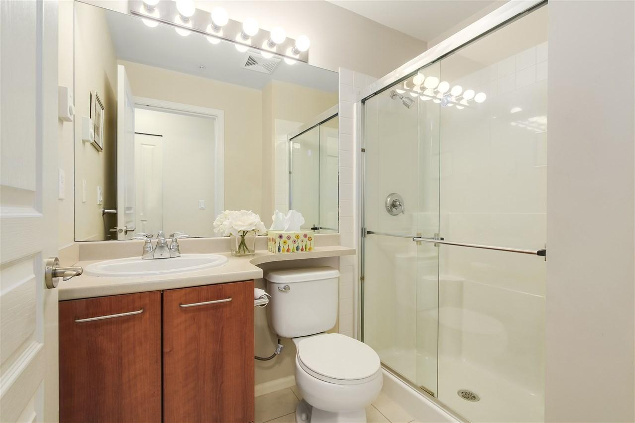 Condo Apartment at 415 9200 FERNDALE ROAD, Unit 415, Richmond, British Columbia. Image 12