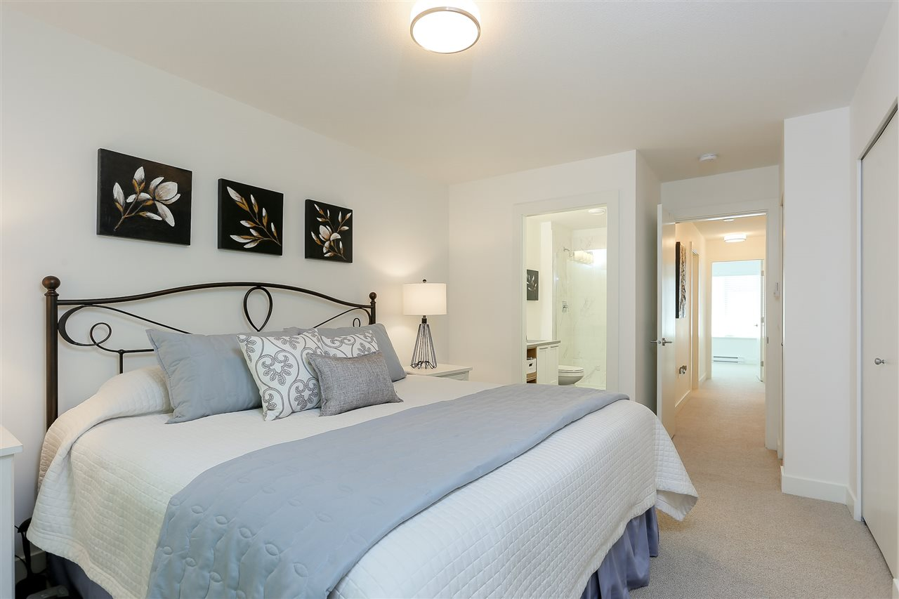 Townhouse at 45 288 171 STREET, Unit 45, South Surrey White Rock, British Columbia. Image 11