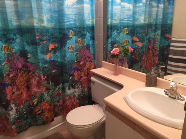Condo Apartment at 108 1518 W 70TH AVENUE, Unit 108, Vancouver West, British Columbia. Image 11