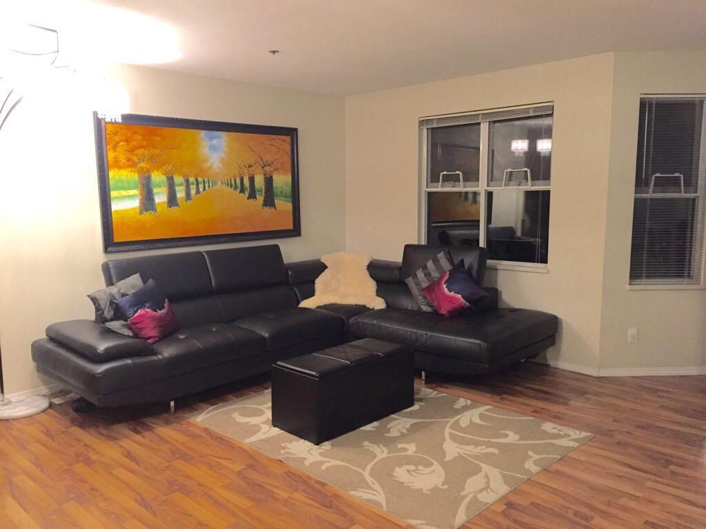 Condo Apartment at 108 1518 W 70TH AVENUE, Unit 108, Vancouver West, British Columbia. Image 15