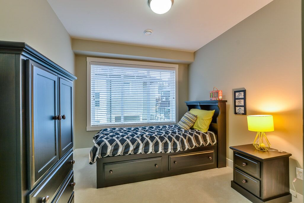 Townhouse at 101 13898 64 AVENUE, Unit 101, Surrey, British Columbia. Image 11