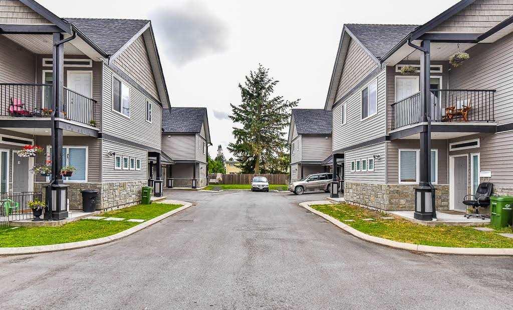 Half-duplex at 1 9235 HAZEL STREET, Unit 1, Chilliwack, British Columbia. Image 1