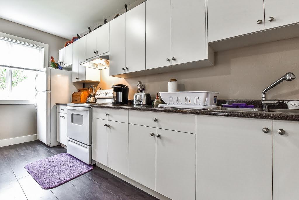 Half-duplex at 1 9235 HAZEL STREET, Unit 1, Chilliwack, British Columbia. Image 20