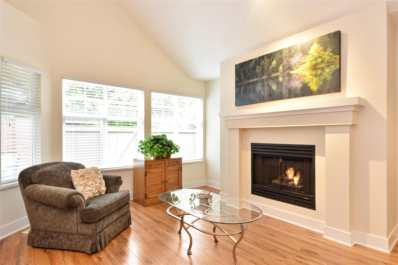 Townhouse at 99 15500 ROSEMARY HEIGHTS CRESCENT, Unit 99, South Surrey White Rock, British Columbia. Image 6