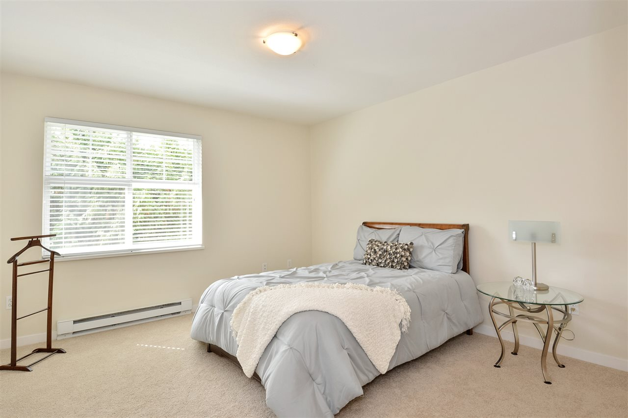 Townhouse at 99 15500 ROSEMARY HEIGHTS CRESCENT, Unit 99, South Surrey White Rock, British Columbia. Image 11