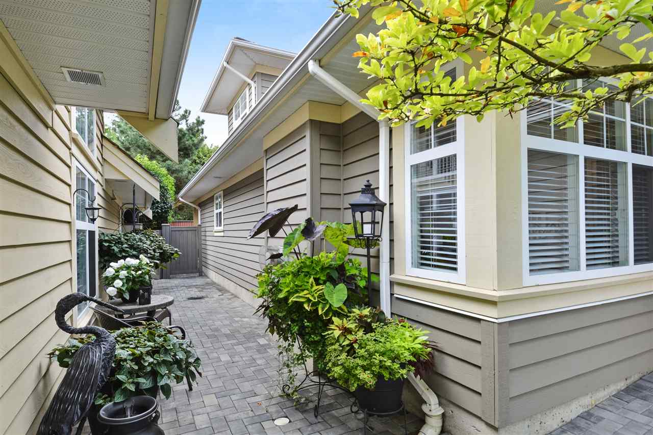 Townhouse at 99 15500 ROSEMARY HEIGHTS CRESCENT, Unit 99, South Surrey White Rock, British Columbia. Image 13