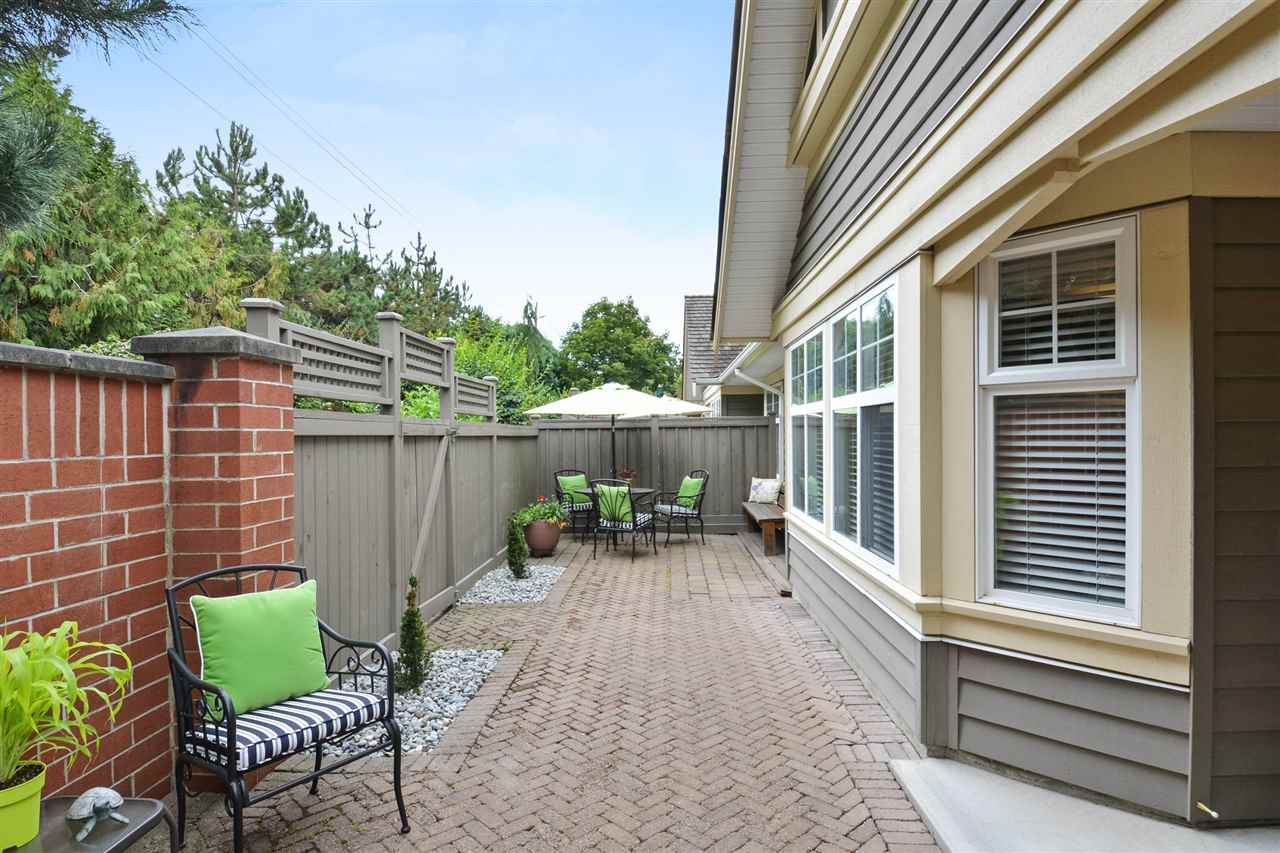 Townhouse at 99 15500 ROSEMARY HEIGHTS CRESCENT, Unit 99, South Surrey White Rock, British Columbia. Image 14