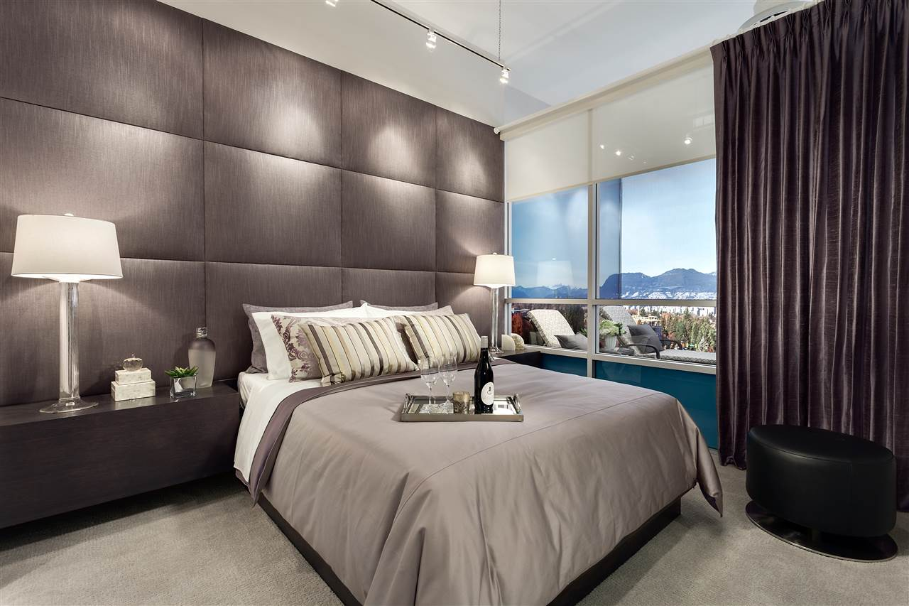 Condo Apartment at B505 4951 CAMBIE STREET, Unit B505, Vancouver West, British Columbia. Image 5