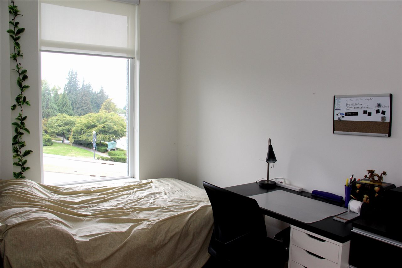 Townhouse at TH28 6093 IONA DRIVE, Unit TH28, Vancouver West, British Columbia. Image 14