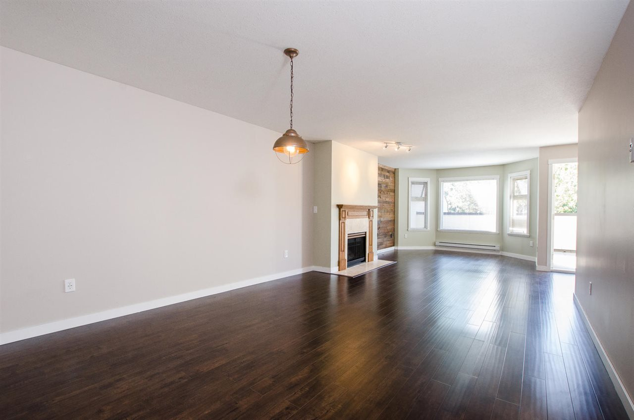 Condo Apartment at A203 4811 53 STREET, Unit A203, Ladner, British Columbia. Image 2