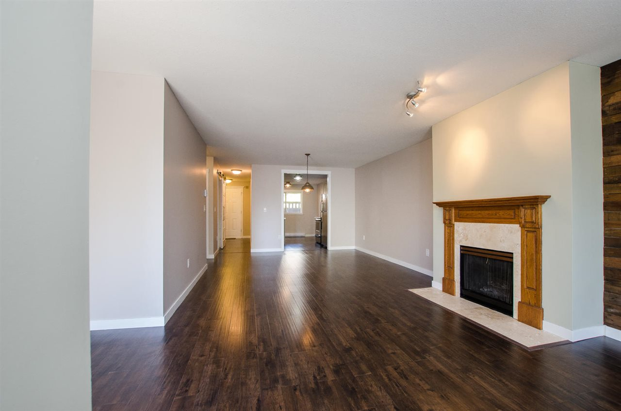 Condo Apartment at A203 4811 53 STREET, Unit A203, Ladner, British Columbia. Image 5