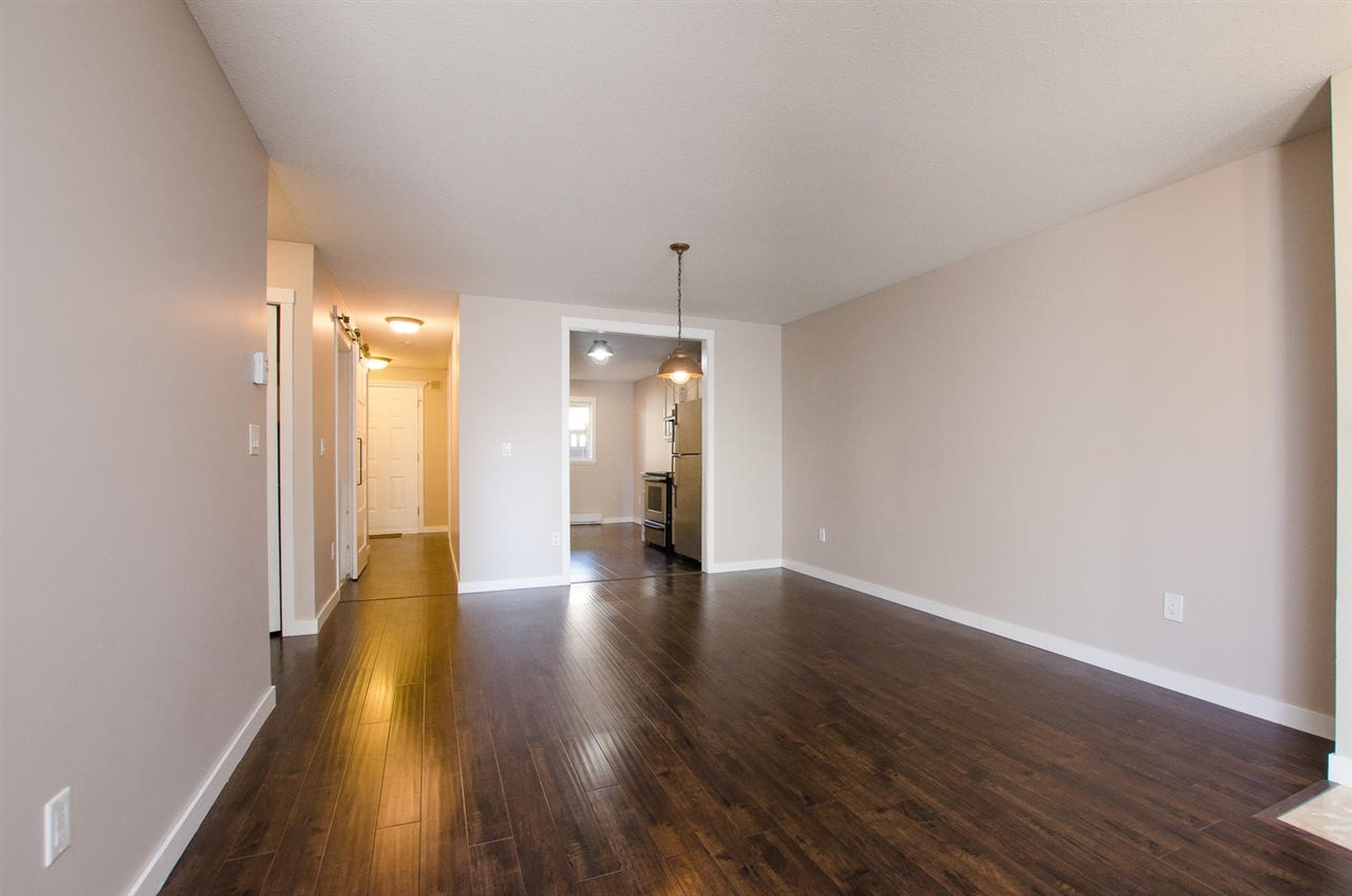 Condo Apartment at A203 4811 53 STREET, Unit A203, Ladner, British Columbia. Image 6