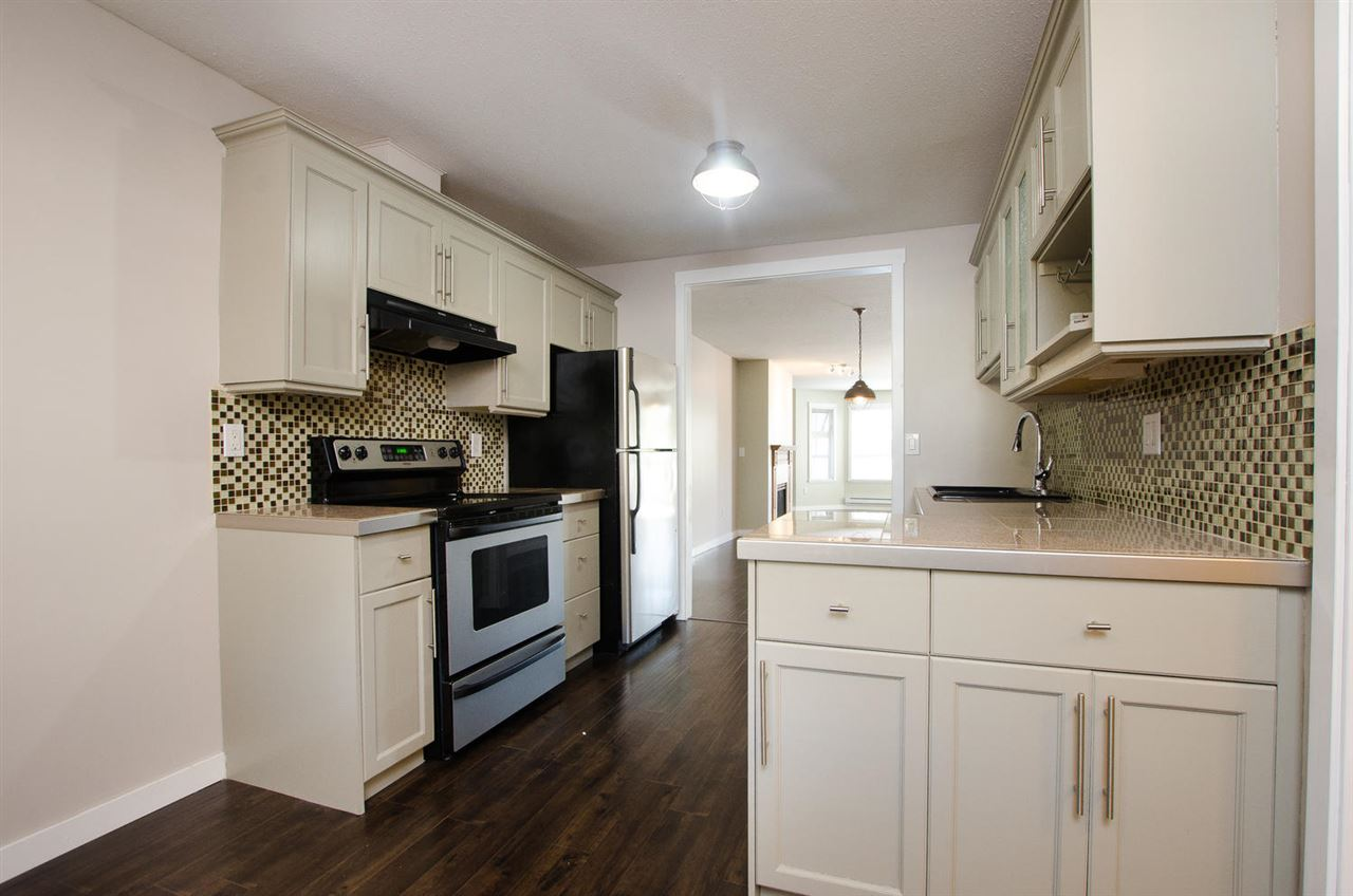 Condo Apartment at A203 4811 53 STREET, Unit A203, Ladner, British Columbia. Image 7