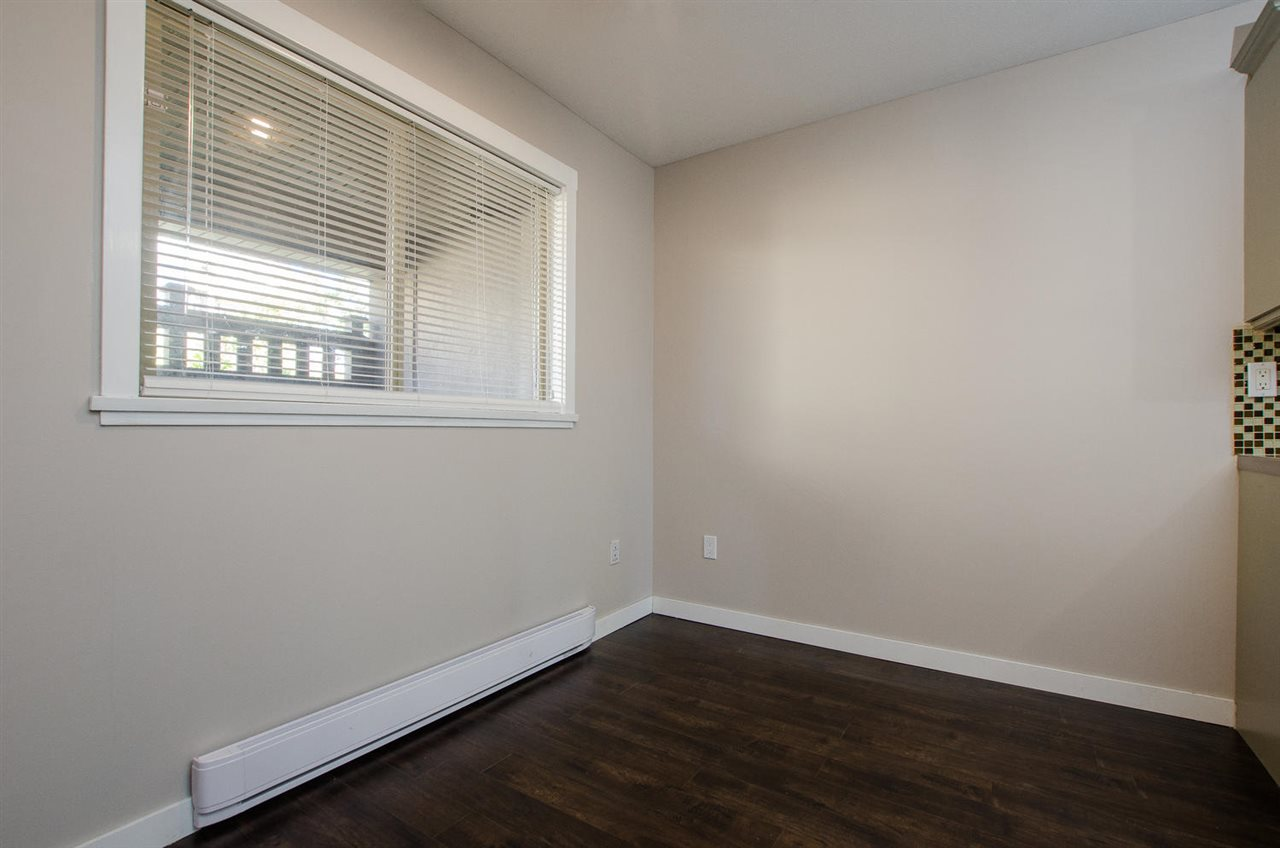 Condo Apartment at A203 4811 53 STREET, Unit A203, Ladner, British Columbia. Image 11