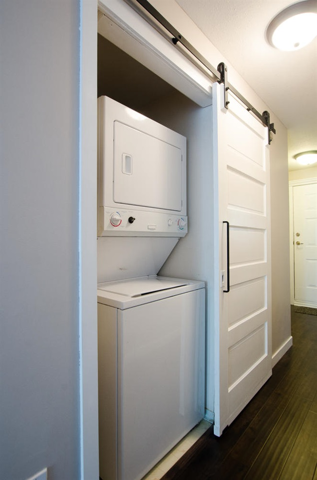 Condo Apartment at A203 4811 53 STREET, Unit A203, Ladner, British Columbia. Image 12