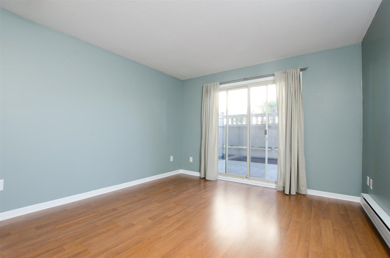 Condo Apartment at A203 4811 53 STREET, Unit A203, Ladner, British Columbia. Image 16