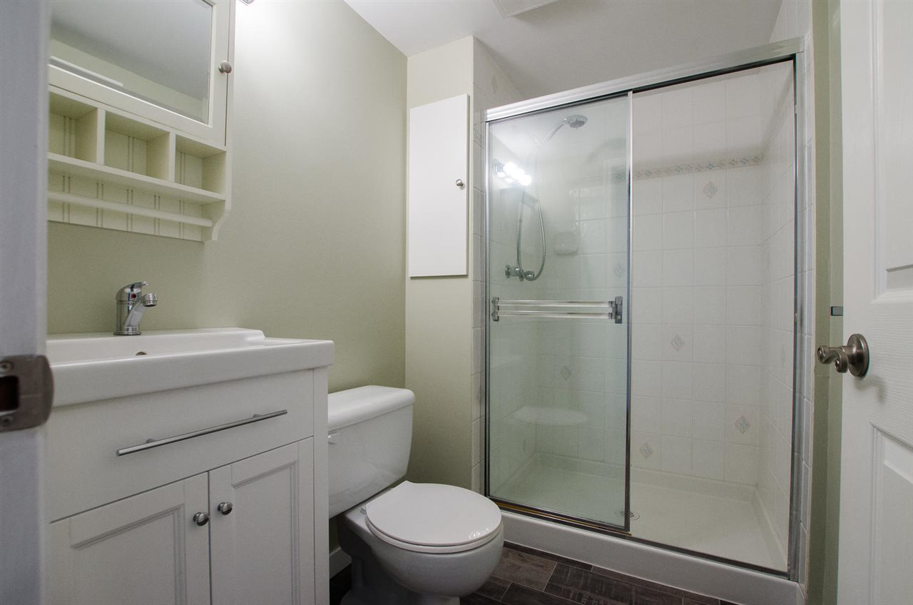 Condo Apartment at A203 4811 53 STREET, Unit A203, Ladner, British Columbia. Image 17