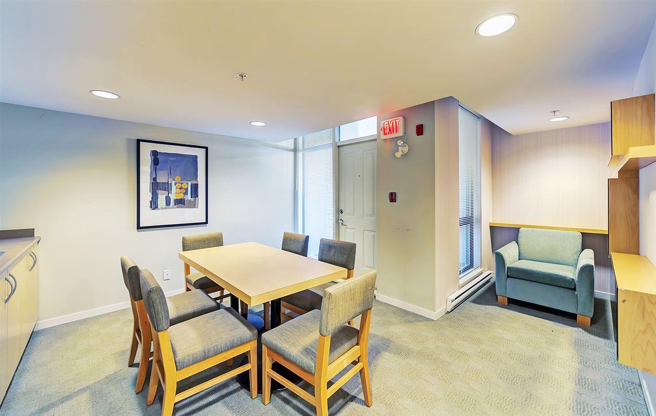Condo Apartment at 118 3638 VANNESS AVENUE, Unit 118, Vancouver East, British Columbia. Image 10