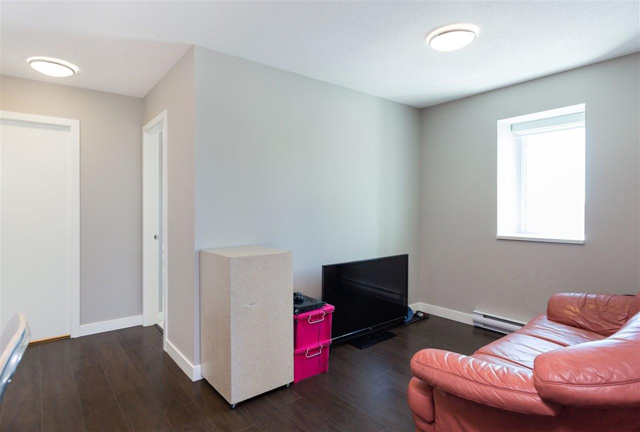 Condo Apartment at 661 6288 NO. 3 ROAD, Unit 661, Richmond, British Columbia. Image 5