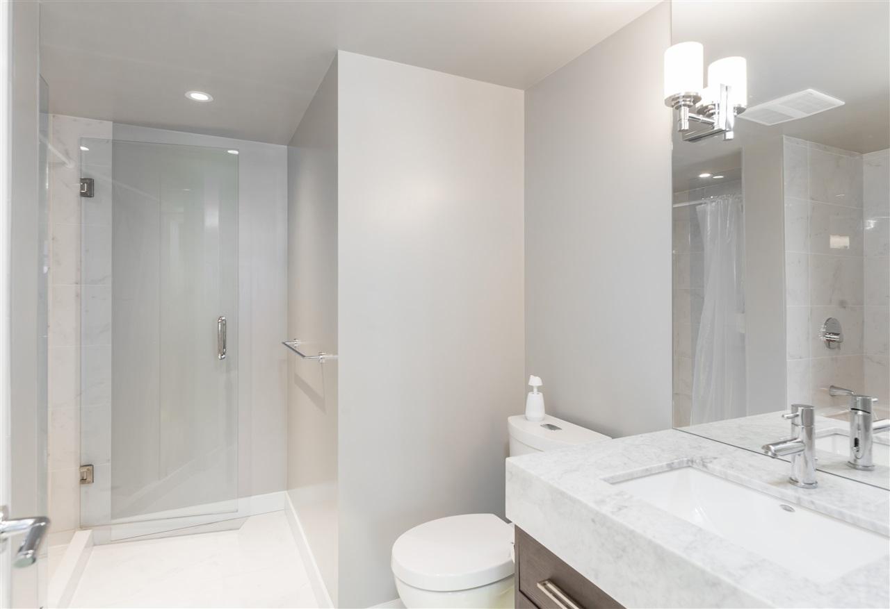 Condo Apartment at 661 6288 NO. 3 ROAD, Unit 661, Richmond, British Columbia. Image 7