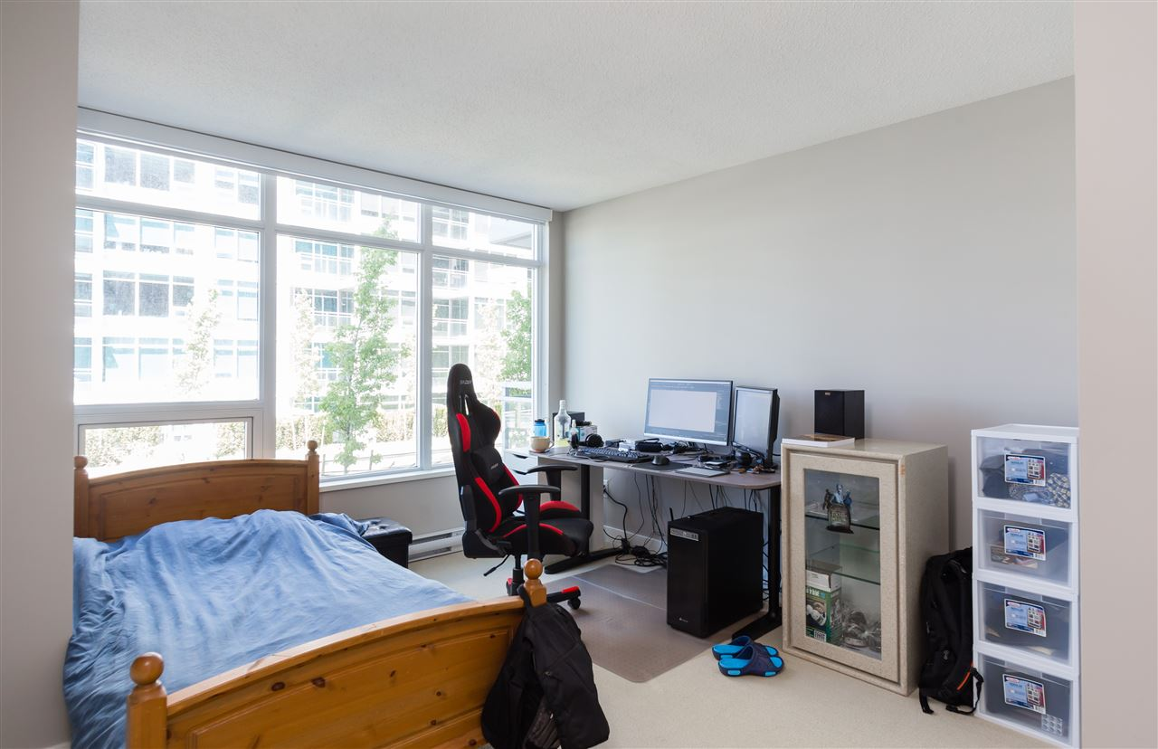 Condo Apartment at 661 6288 NO. 3 ROAD, Unit 661, Richmond, British Columbia. Image 8