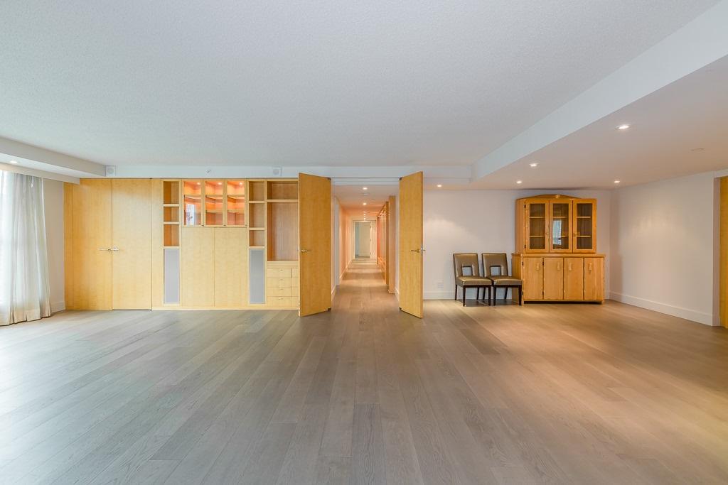 Condo Apartment at 1401 1238 SEYMOUR STREET, Unit 1401, Vancouver West, British Columbia. Image 7