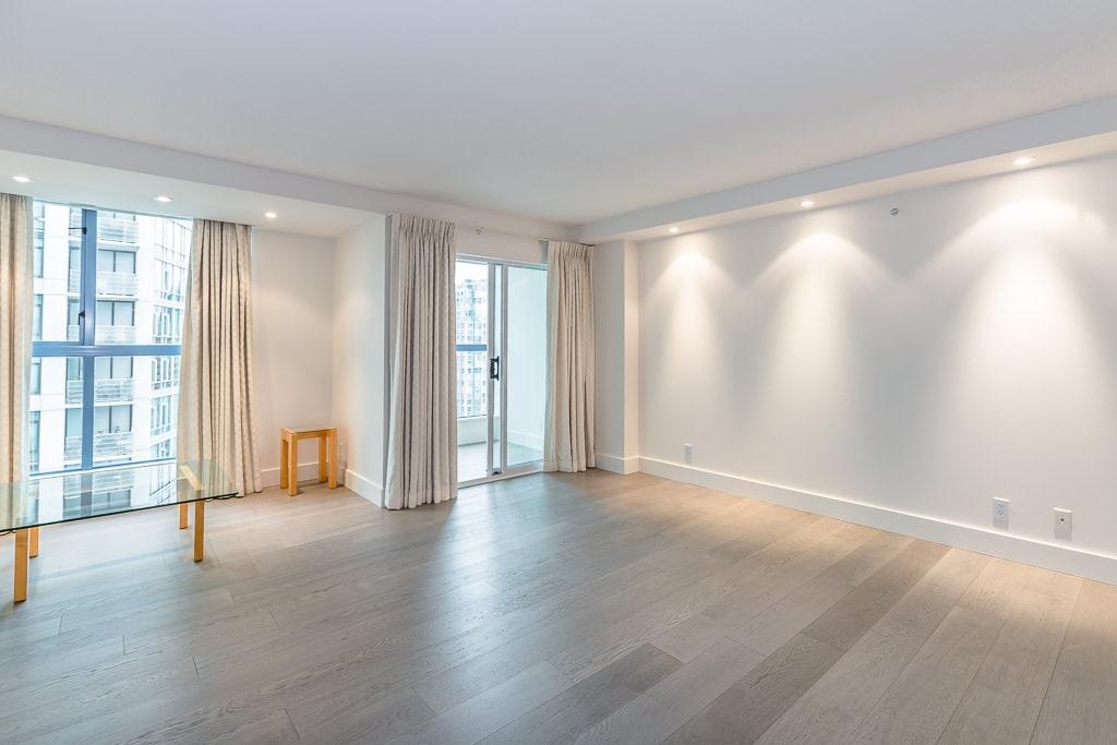 Condo Apartment at 1401 1238 SEYMOUR STREET, Unit 1401, Vancouver West, British Columbia. Image 15