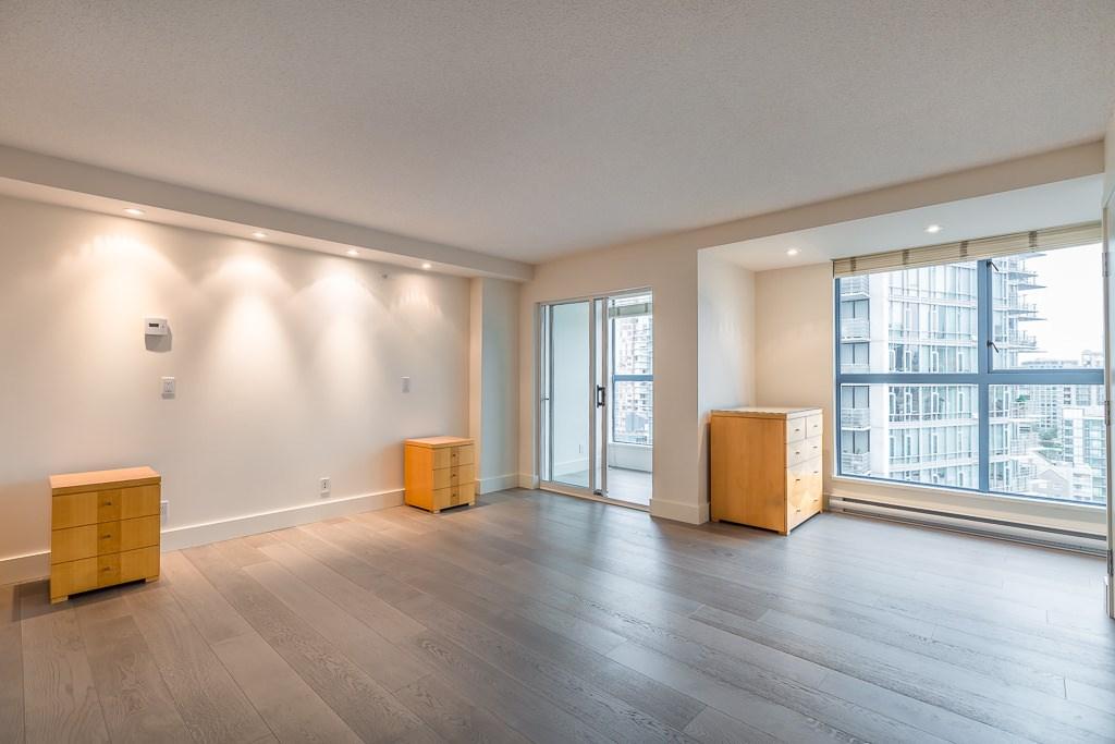 Condo Apartment at 1401 1238 SEYMOUR STREET, Unit 1401, Vancouver West, British Columbia. Image 17