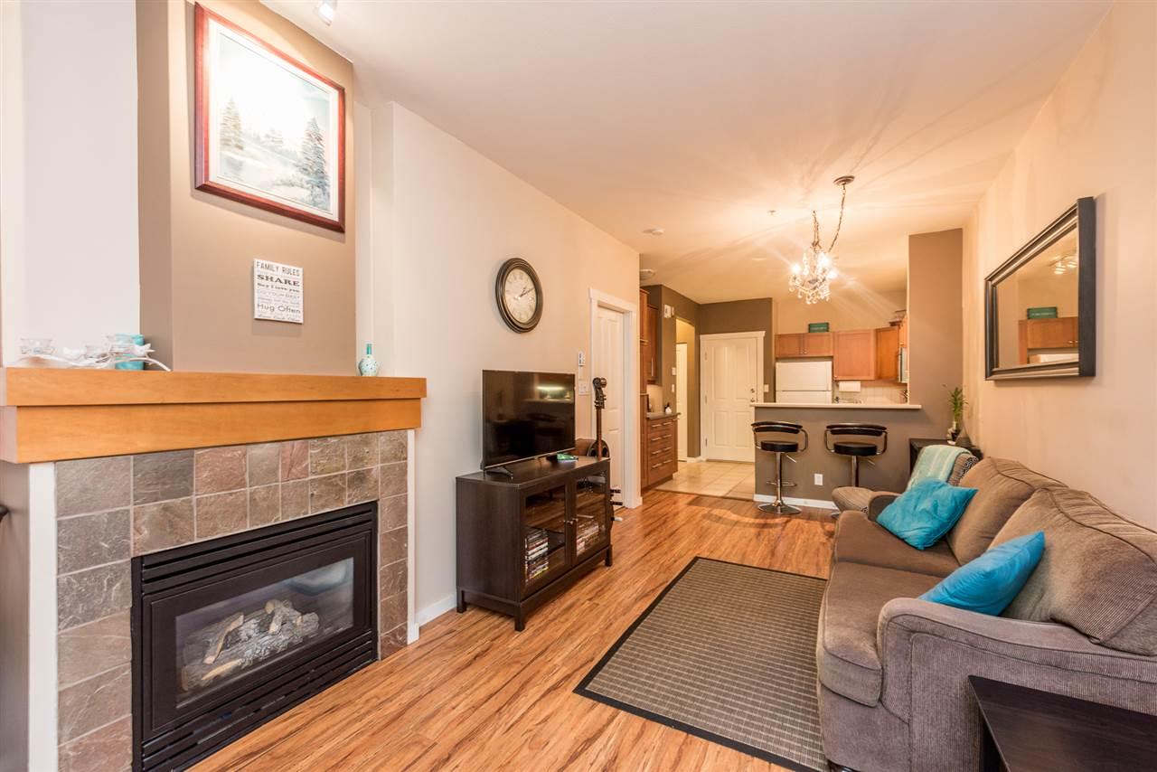 Condo Apartment at 133 15 SIXTH AVENUE, Unit 133, New Westminster, British Columbia. Image 5