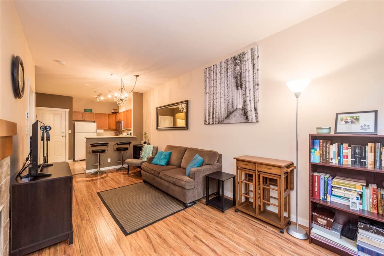 Condo Apartment at 133 15 SIXTH AVENUE, Unit 133, New Westminster, British Columbia. Image 6