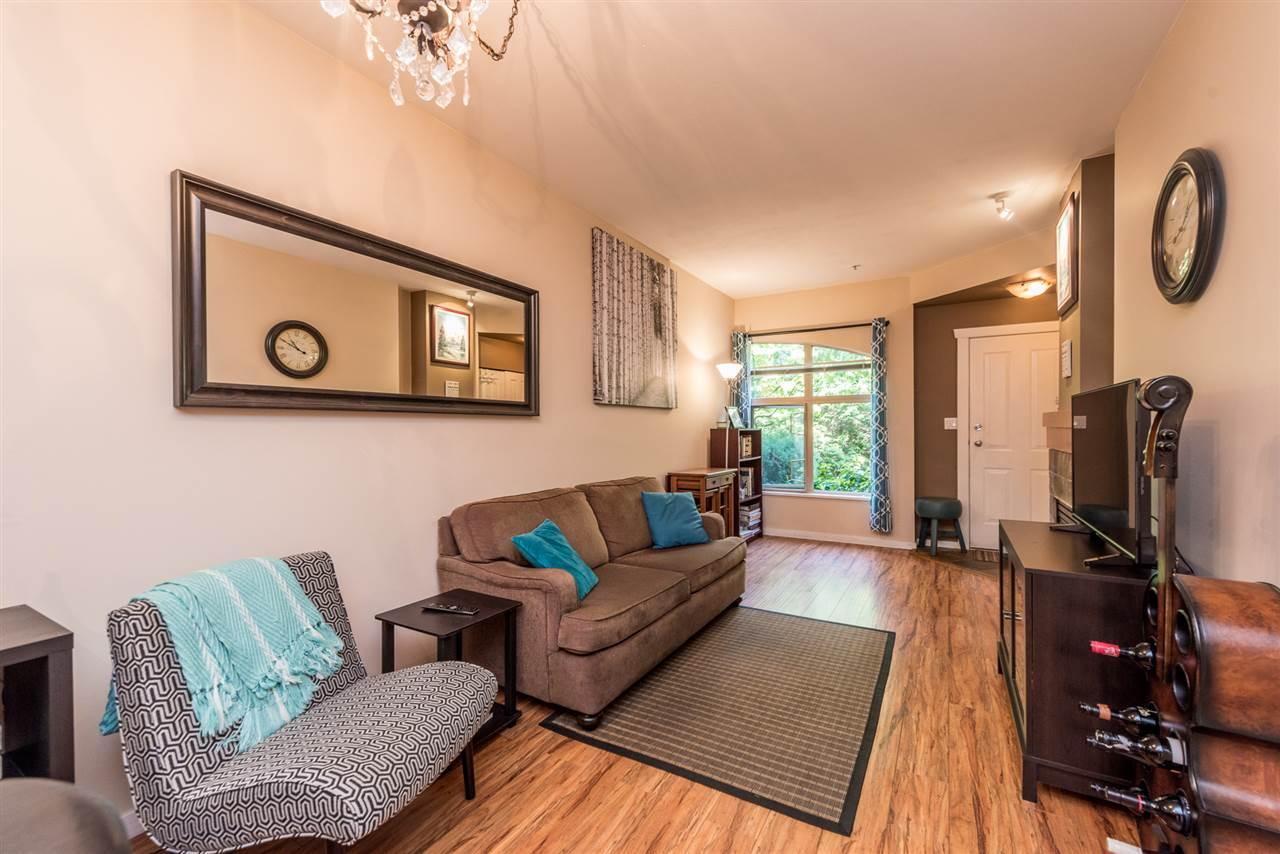 Condo Apartment at 133 15 SIXTH AVENUE, Unit 133, New Westminster, British Columbia. Image 8