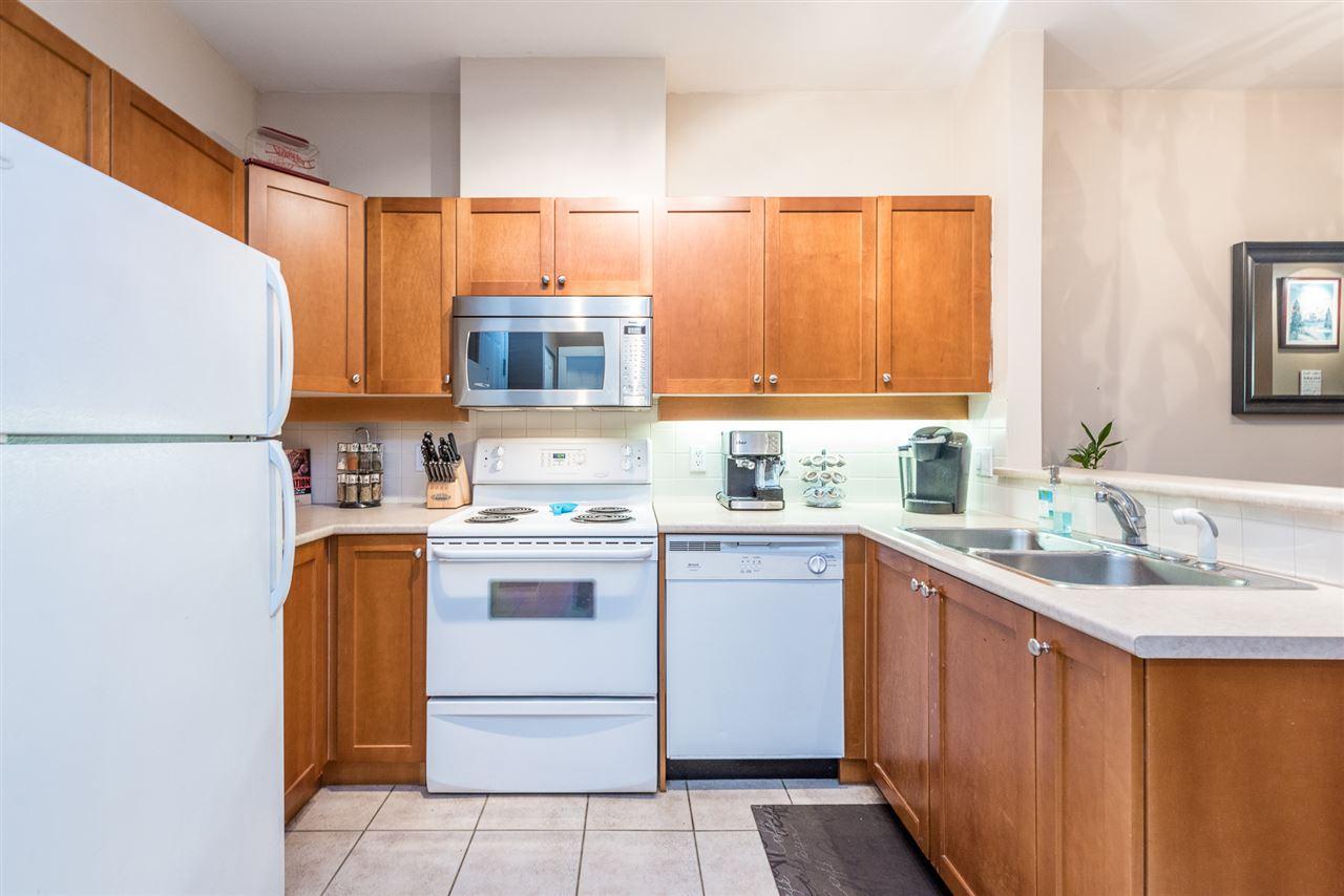 Condo Apartment at 133 15 SIXTH AVENUE, Unit 133, New Westminster, British Columbia. Image 9