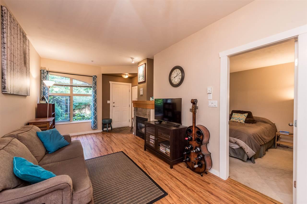 Condo Apartment at 133 15 SIXTH AVENUE, Unit 133, New Westminster, British Columbia. Image 11