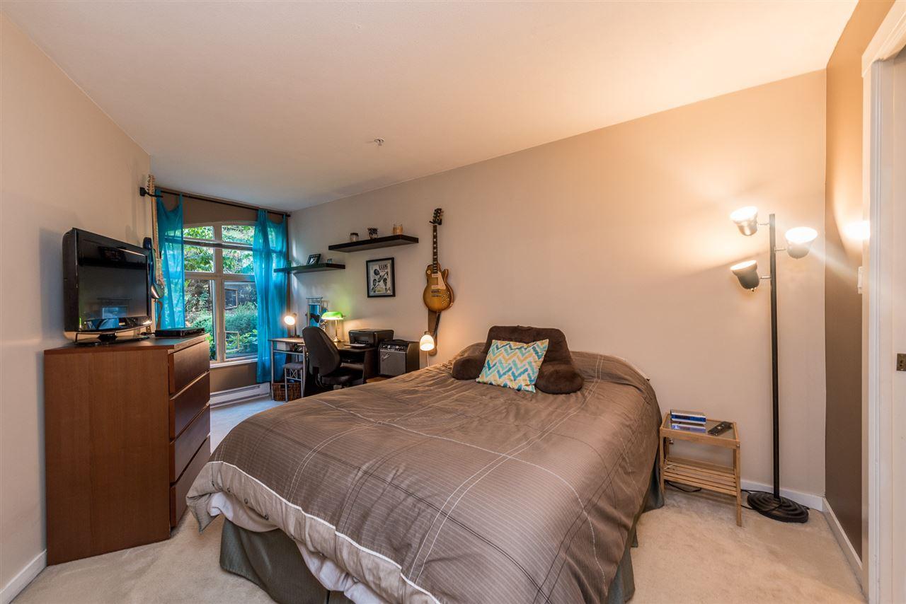 Condo Apartment at 133 15 SIXTH AVENUE, Unit 133, New Westminster, British Columbia. Image 12