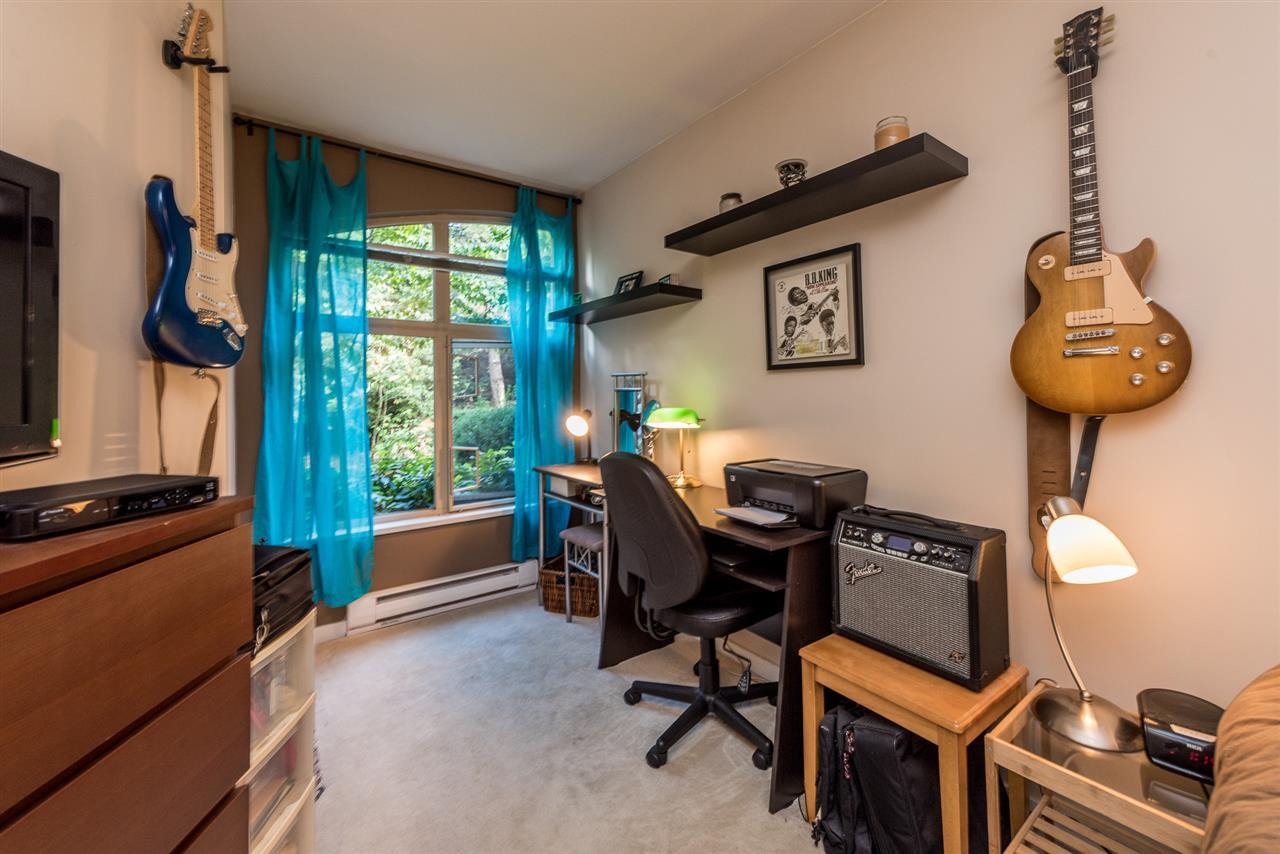 Condo Apartment at 133 15 SIXTH AVENUE, Unit 133, New Westminster, British Columbia. Image 13